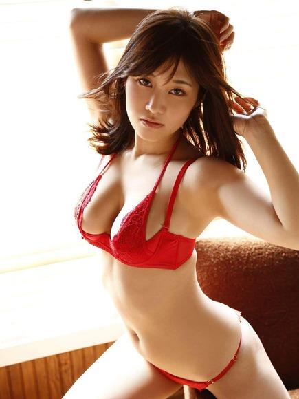 161021橘花凛035