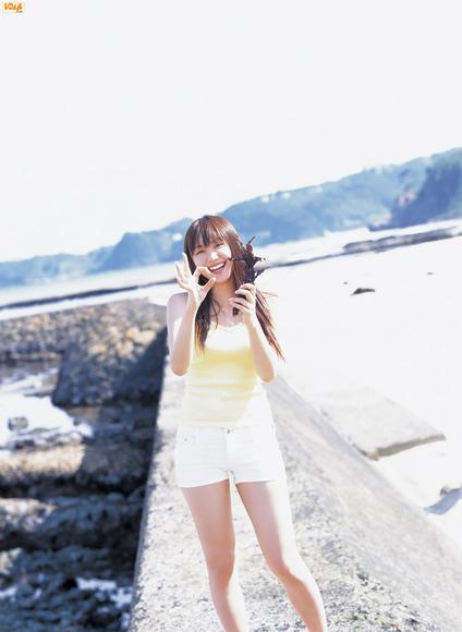 130804yui_aragaki012