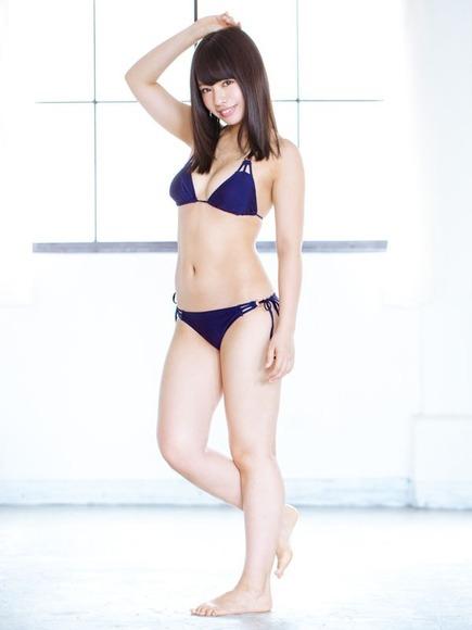 yamada_nana013