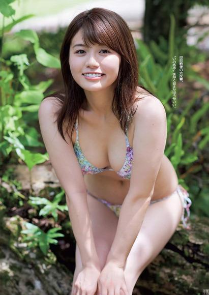 180914井口綾子の画像004