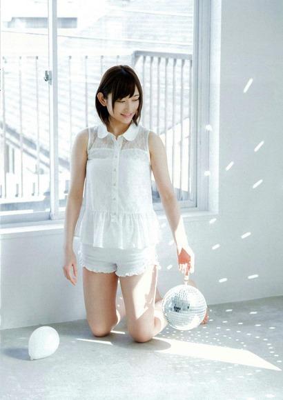 170605志田愛佳の画像017
