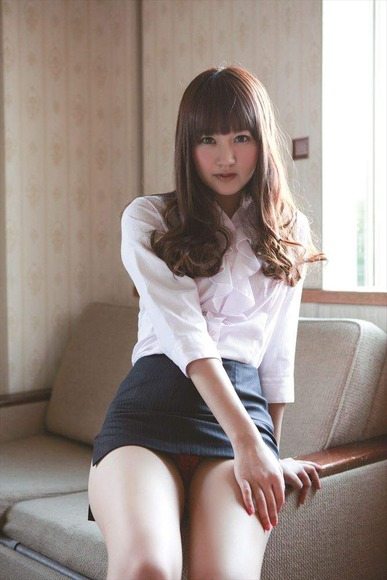 浜田翔子画像007