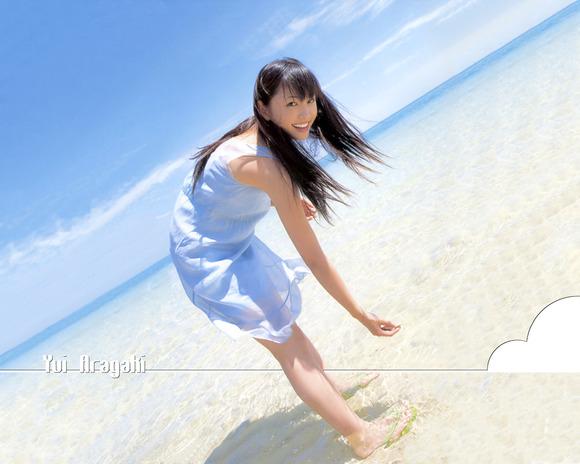 130804yui_aragaki050