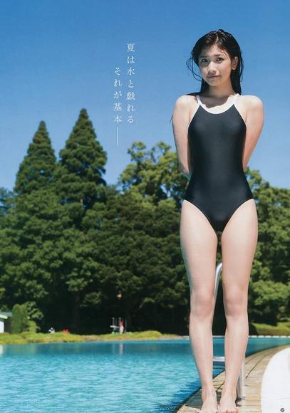 森川彩香の画像002