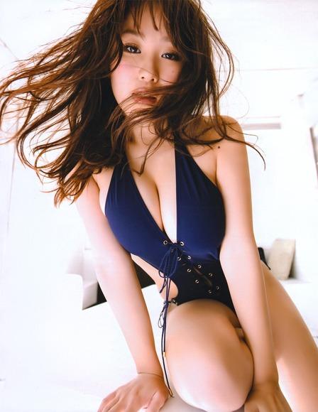 nishida_mai_sexy037