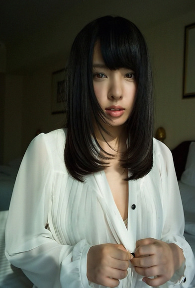 yamada_nana035