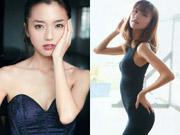 服を着てても抜群にエロい真野恵里菜(24)のグラビア画像×66
