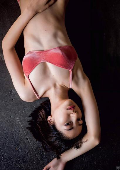 190417武田玲奈のエロ画像004