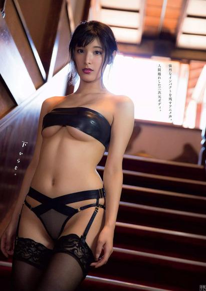 200322彩川ひなの画像003