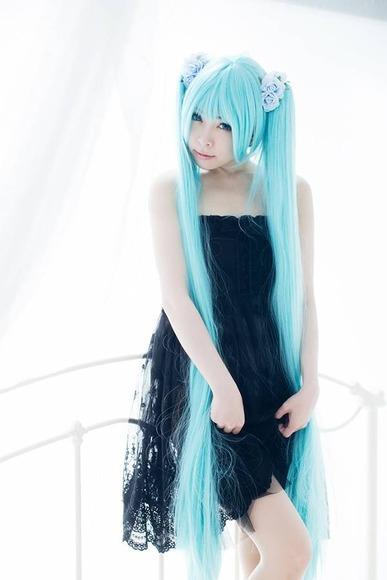 kawaii_kosupure064