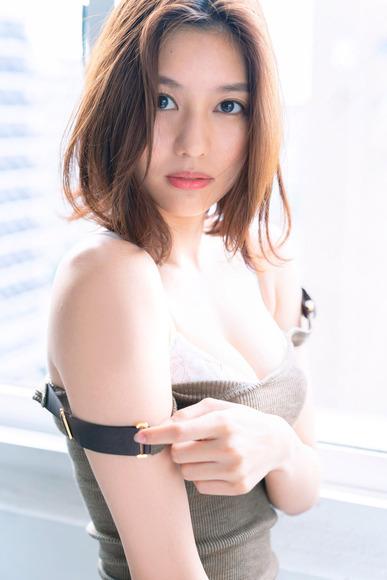 201229林ゆめ003