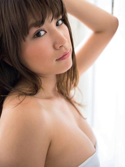 170717久松郁実の画像011