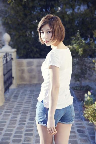 170605志田愛佳の画像007
