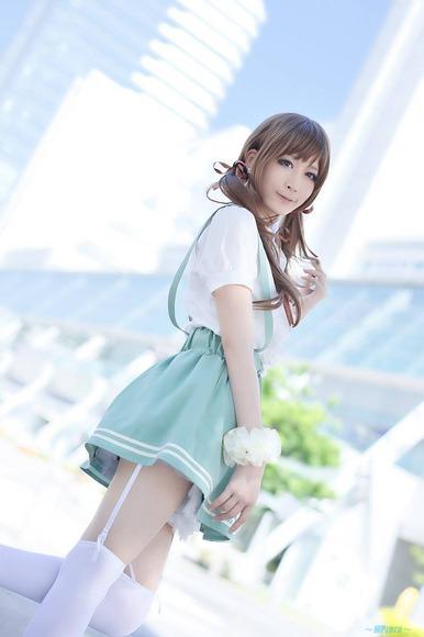 kawaii_kosupure008