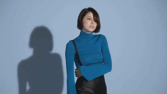 nagasawa_masami015