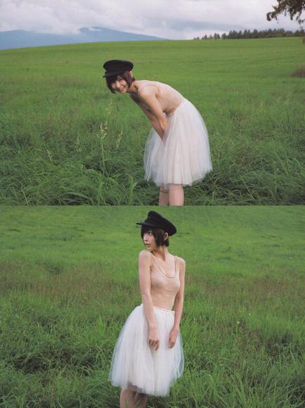 140318篠田麻里子007
