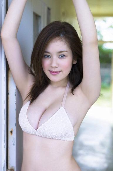 2016年4月14日追加 筧美和子のエロ画像011