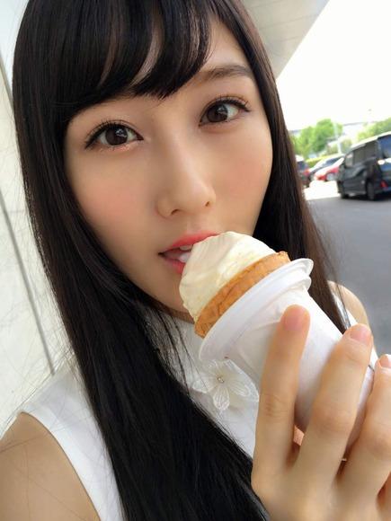 矢倉楓子の写真と画像005