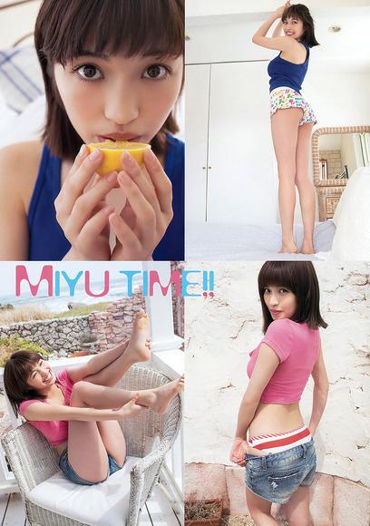 CHERRSEE MIYU002