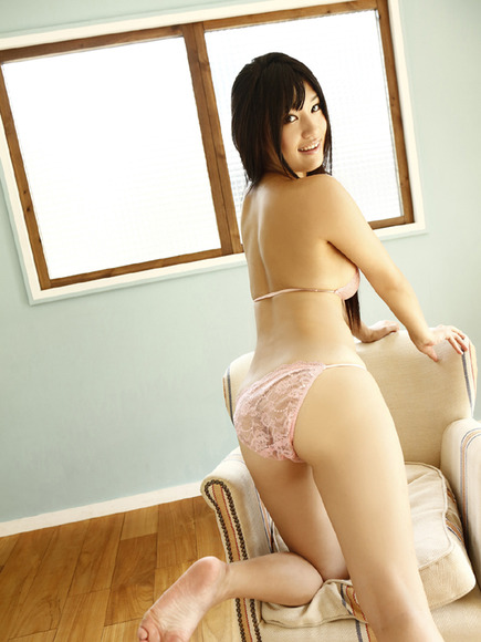 japanese_hot_ass020