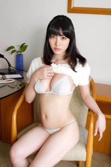 今野杏南画像056