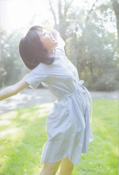 生田絵梨花の画像030
