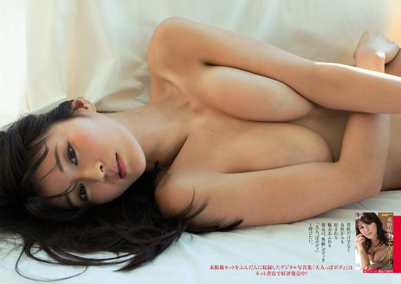 200529東野佑美の画像006