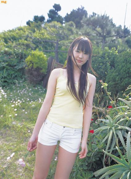 130804yui_aragaki045