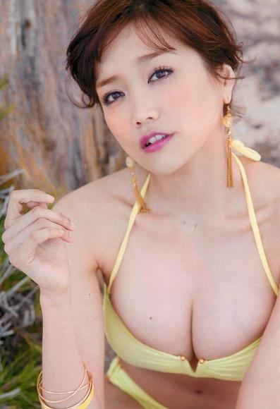 140330okazu050