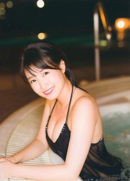 2016年4月17日追加 朝長美桜の画像015