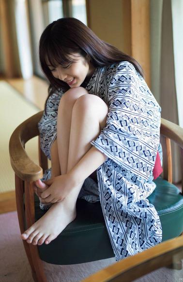 200203与田祐希の画像008