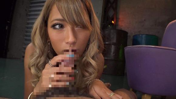 AV女優AIKAの画像032