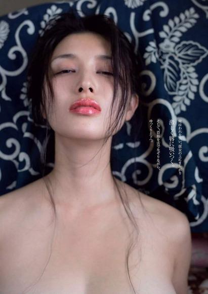 橋本マナミのエロ画像087