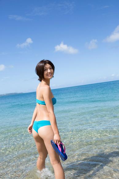 180412fujiki_yuki_008
