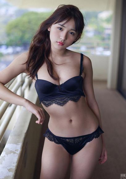 171116浅川梨奈014