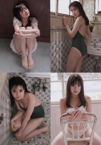 奥仲麻琴009