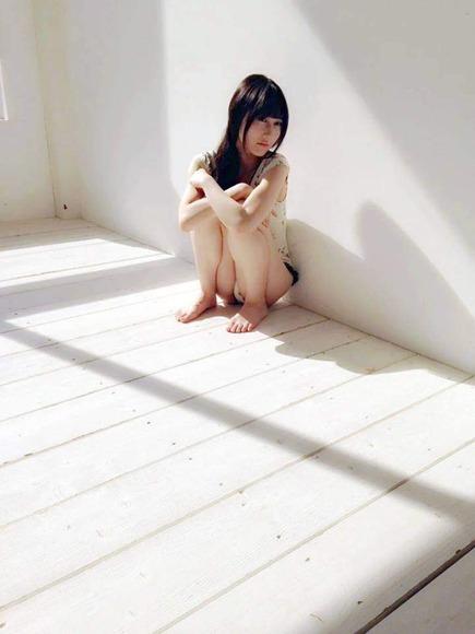 矢倉楓子の画像004