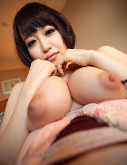 140218chikubi029