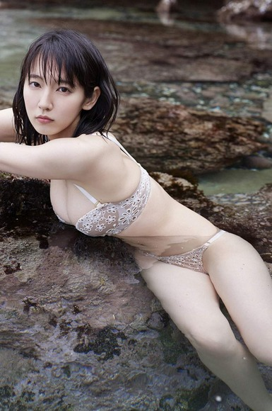 吉岡里帆の画像033