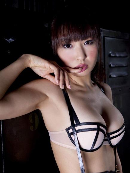 150521仁藤みさき画像003
