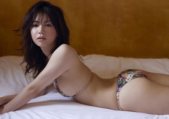 180511nakamura_miu_006