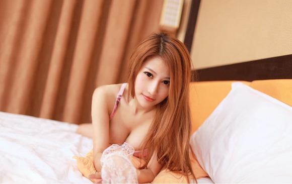 120330ero_taiwan005