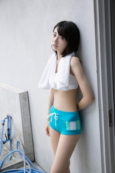 武田玲奈の画像035