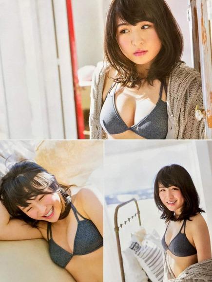 川本紗矢の画像008