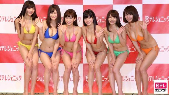 2016年5月2日追加 大澤玲美の画像015
