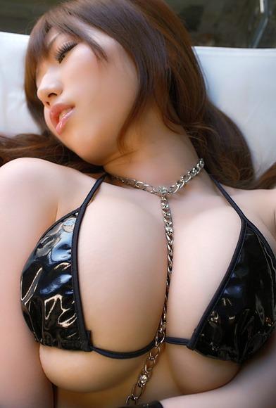 エロ画像009