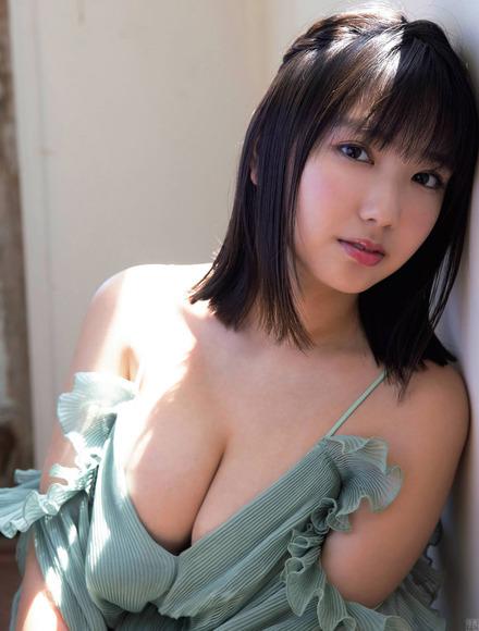 201127沢口愛華006