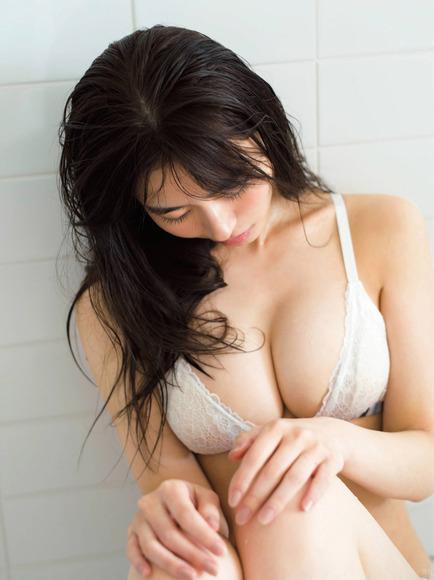 210307桜田茉央005