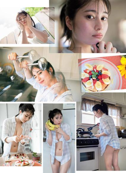 200820大久保桜子009