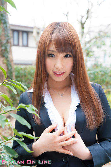 ayami_shunka003